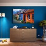 Choosing Home Improvement Is Simple