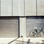 Seven Tips For Keeping Your Garage Door In Good Shape
