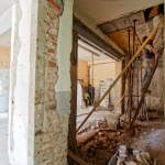 Renovations And Estate Planning: Why You Should Consider A Will Before You Renovate