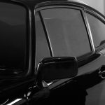 Here's all you need to know about Window Tinting