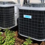 Heat Pump Installation: 7 Things to Consider Before Making a Switch