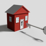 Top Common Mistakes Homeowners Make When Hiring a Property Manager