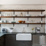 2020 Kitchen Remodeling Trends That Pay Off