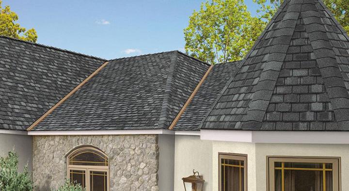 metal roof leak repair