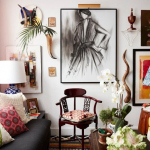 How to Achieve Vintage Décor in Your Home