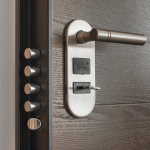 4 Ways To Make Your Home More Secure