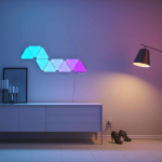 Why Smart Lights Can Be a Really Smart Choice?