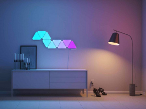Why Smart Lights Can Be a Really Smart Choice